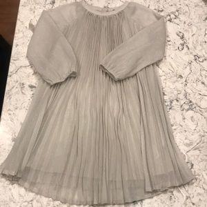 Like new Gorgeous Gap dress sz 5